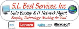 S.L. Best Services, Inc.